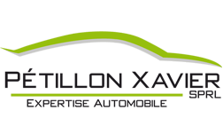 Pétillon Xavier - Expertise Automobile